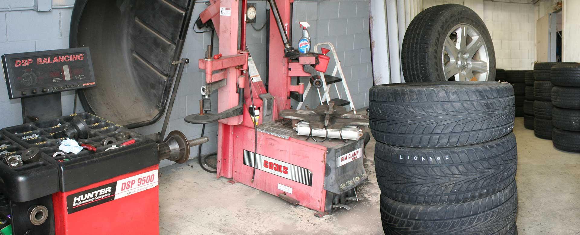 Car Repair Pleasanton Dublin
